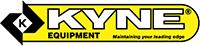 Kyne Equipment